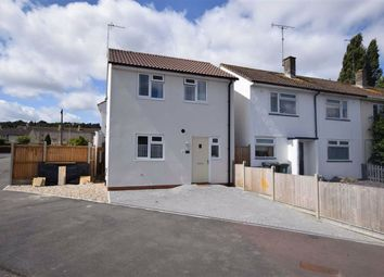 2 bed detached house for sale in Birchall Avenue, Matson, Gloucester GL4