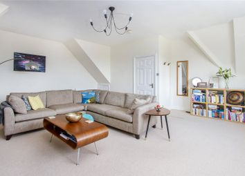 Thumbnail 2 bed flat to rent in St. Valery, 54 Beulah Hill, London