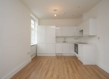 Thumbnail 3 bed flat to rent in Golders Way, Golders Green