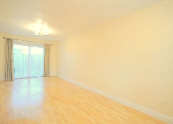 Thumbnail 2 bed terraced house to rent in Chadcourt, Hull
