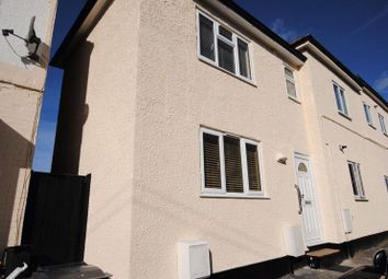 Thumbnail 1 bed property for sale in Edward Road, Coulsdon