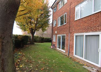 Thumbnail 1 bed flat for sale in Bournewood Road, Orpington