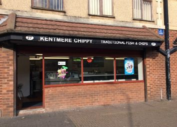 Thumbnail Leisure/hospitality for sale in 27 Kentmere Road, Bolton
