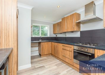 Thumbnail 3 bed flat to rent in Park Place, Amersham