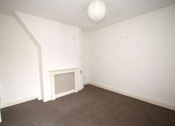 Thumbnail 2 bed flat to rent in Disraeli Street, Blyth
