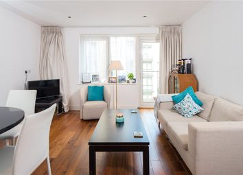 Thumbnail 1 bed flat to rent in Strand House, 8 Kew Bridge Road, Brentford