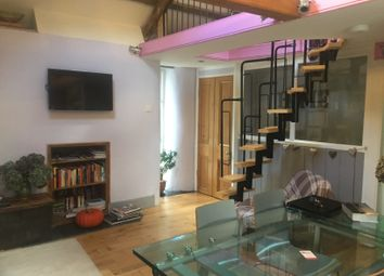 Thumbnail 2 bed flat to rent in North Street, Ashburton