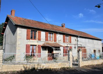 Thumbnail 4 bed detached house for sale in Poitou-Charentes, Vienne, Adriers