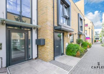 2 bed flat for sale in Charlock Close, Romford RM3