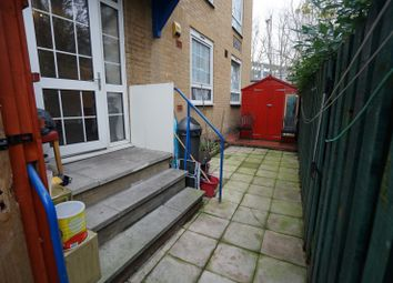 Thumbnail 3 bed flat for sale in Grenada House, Limehouse Causeway