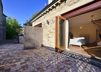 Thumbnail 2 bedroom property for sale in The Coach House, 65, Westbourne Road, Broomhill