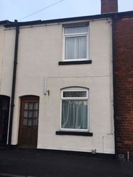 Thumbnail 2 bed terraced house to rent in Ivy Road, Stirchley, Birmingham