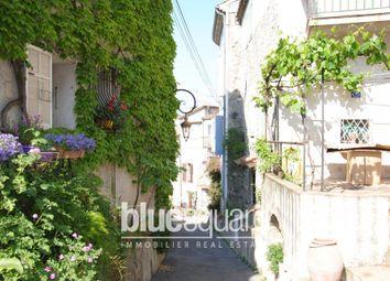 Thumbnail 3 bed property for sale in Villeneuve-Loubet, Alpes-Maritimes, 06270, France