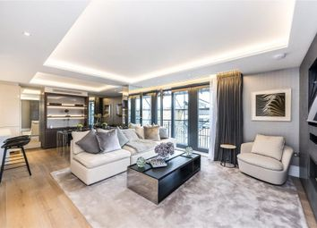 Thumbnail 2 bed flat for sale in 50 Kensington Gardens, Bayswater