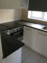 Thumbnail 2 bed terraced house to rent in Walker Street, Ferryhill