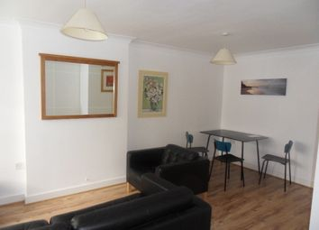 Thumbnail 2 bed flat to rent in Hinchley Way, Swinton, Swinton, Manchester