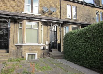 Thumbnail Room to rent in 237, Bingley Road, Shipley