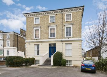 Thumbnail 1 bed flat to rent in Wolfdene House, 11 Weir Road, London