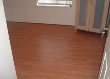 Thumbnail 2 bed duplex for sale in Roch Bank, Blackley, Manchester