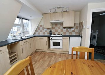 Thumbnail 1 bedroom flat to rent in The Mall, Clifton, Bristol