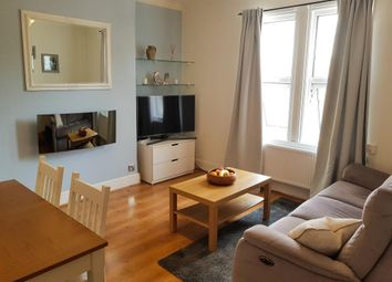Thumbnail 2 bed maisonette to rent in Cambridge Road South, London