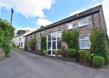 Thumbnail 5 bed detached house for sale in Aldcliffe Mews, Aldcliffe, Lancaster