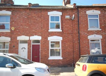 Thumbnail 2 bed detached house to rent in Melville Street, Abington, Northampton