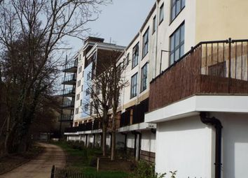 Thumbnail 2 bedroom flat for sale in Clifford Way, Maidstone, Kent