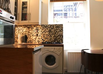 Thumbnail 2 bed flat to rent in Stirling Court, London