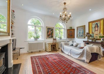 Thumbnail 4 bed triplex for sale in South Hill Park, London