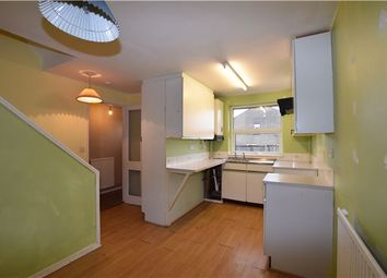 Thumbnail 2 bedroom end terrace house for sale in Aldbarton Drive, Headington, Oxford