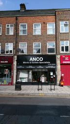Thumbnail Commercial property for sale in 17 Elm Parade, Elm Park Avenue, Hornchurch