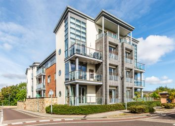 2 bed flat for sale in Fairway Court, Ochre Yards, Gateshead NE8