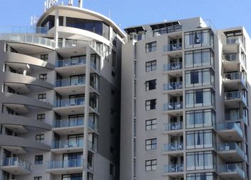 Thumbnail 3 bed apartment for sale in Blaauwberg Road, Western Cape, South Africa