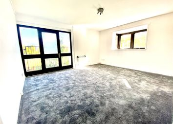 Thumbnail 3 bed flat for sale in Fiddoch Court, Newmains