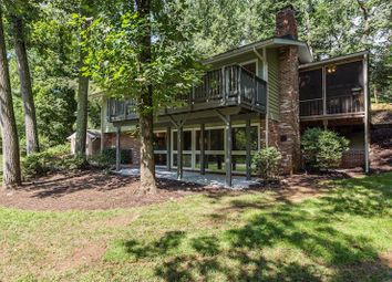 Thumbnail 5 bed property for sale in Bethesda, Maryland, 20817, United States Of America