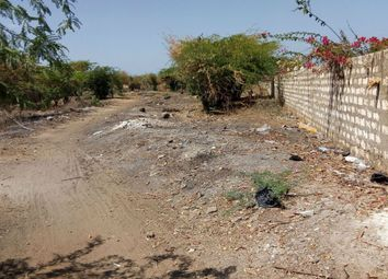 Thumbnail Land for sale in Malindi, Kilifi County, Kenya