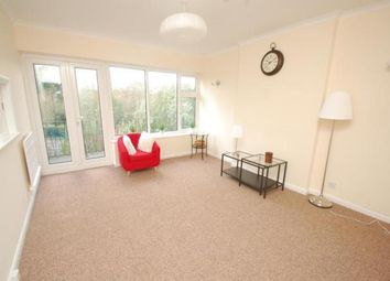 Thumbnail 2 bed flat to rent in Shevon Court, Brentwood