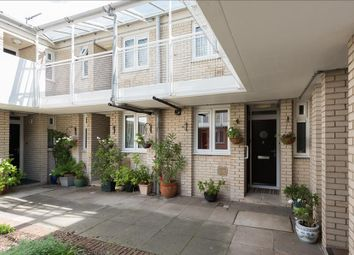 Thumbnail 1 bed flat to rent in Delancey Street, Camden, London