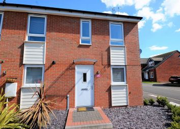 Thumbnail 3 bed town house for sale in 32 Pottery Wharf, Stockton-On-Tees