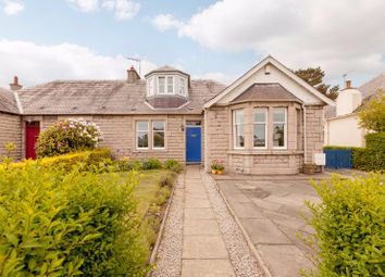 Thumbnail 4 bed detached house to rent in Carfrae Gardens, Blackhall, Edinburgh