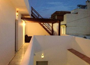 Thumbnail 3 bed town house for sale in Carboneras, Almería, Spain