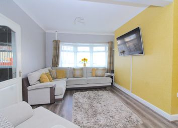 Thumbnail 3 bed semi-detached house for sale in Brynawel Road, Gorseinon, Swansea