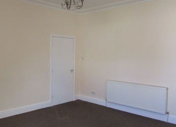 Thumbnail 4 bed cottage to rent in - Highfield Road, Blackpool, Lancashire