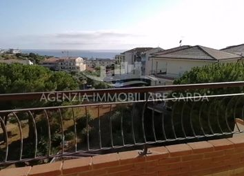 Thumbnail Town house for sale in Via Fratelli Kennedy 151, Alghero, Sassari, Sardinia, Italy