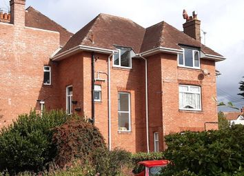 1 bed flat for sale in Cranford Avenue, Exmouth EX8