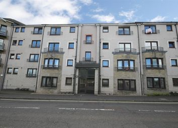 Thumbnail 2 bed flat for sale in Cow Wynd, Falkirk