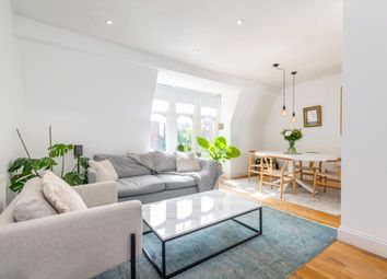 2 bed property for sale in Haverstock Hill, Belsize Park, London NW3