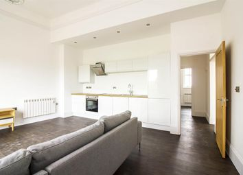Thumbnail 2 bed flat for sale in High Street, Margate