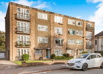 Thumbnail 2 bed flat to rent in Jefton Court Ross Road, Wallington
